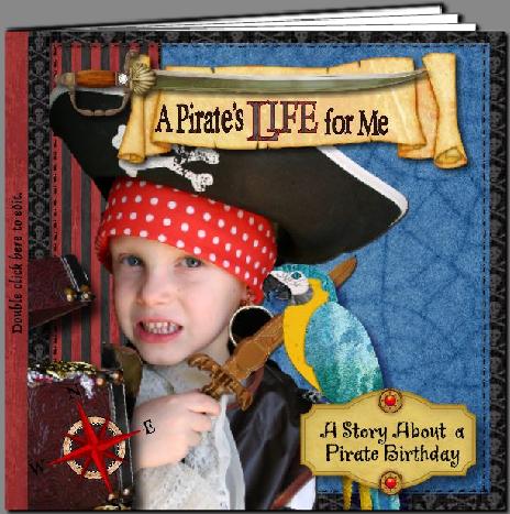 2008-10-24_pirate