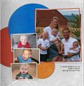 2008-10-29_family