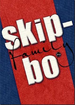 2008-11-23_skipbo back