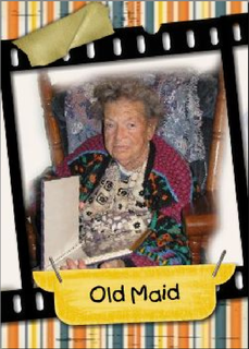 2008-11-26_old maid