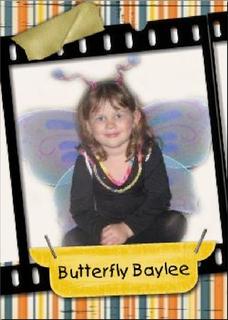 2008-11-26_butterfly