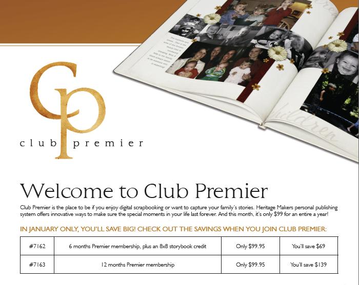 Club_premier