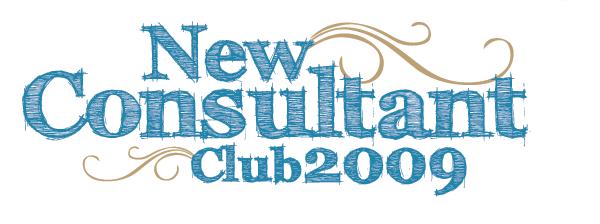 2009-01-26_new_consultant_club