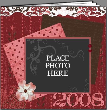 2009-01-27_12x12_family_album