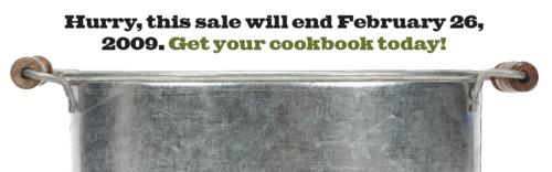 2009-02-23_cookbook2