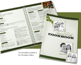 2009-02-23_cookbook