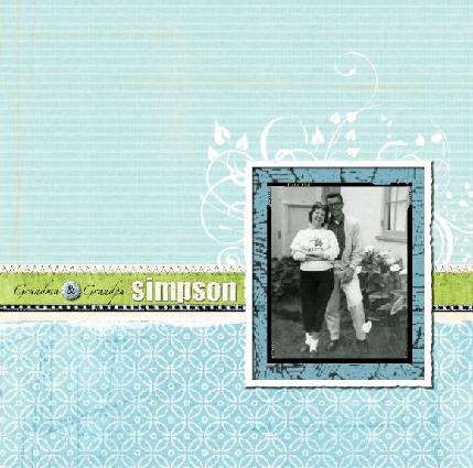 2009-02-25_ggsimpson