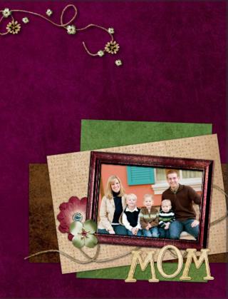 2009-03-14_mom_book