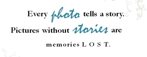 2009-04-08_photos_stories