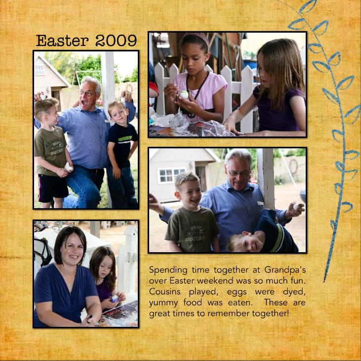 2009-04-15_1455