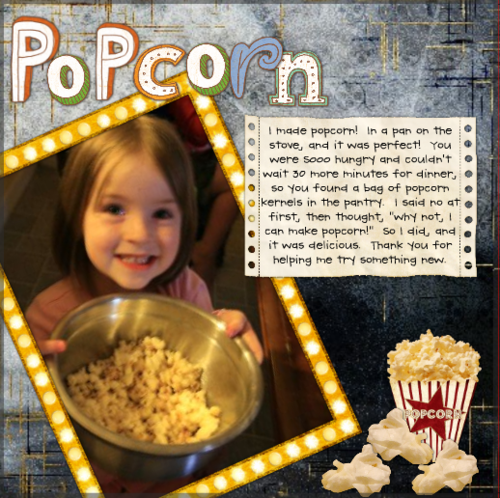 2009-04-07_popcorn