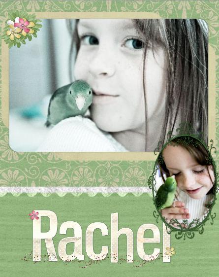 2009-09-22_rachel_poster_final