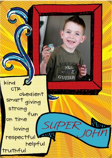 2009-09-28_super_kids_3