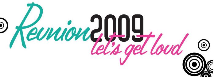 2009-09-29_loud