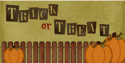 2009-10-01_trick_or_treat