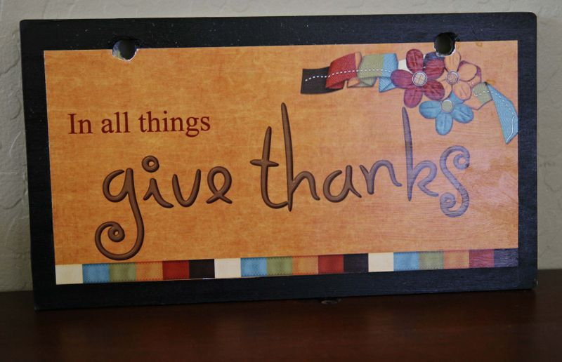IMG_thanksgiving