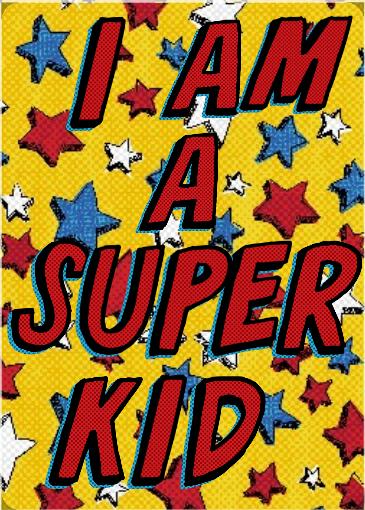 2009-09-28_super_kids