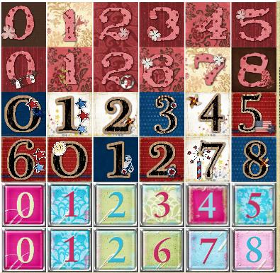 2009-10-16_blocks