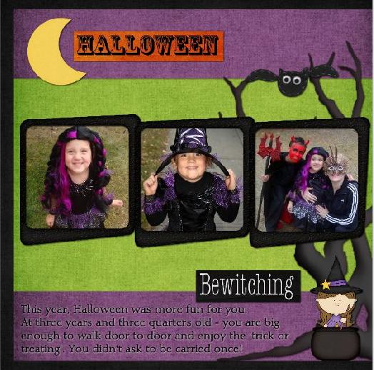 Halloween__1488325