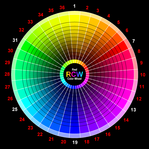 Color_wheel_5