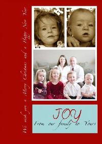 Christmas_easy_card_basic_cover