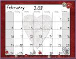 Calendar_feb2