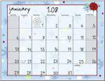 Calendar_jan2