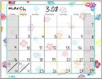 Calendar_mar2