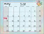 Calendar_may2