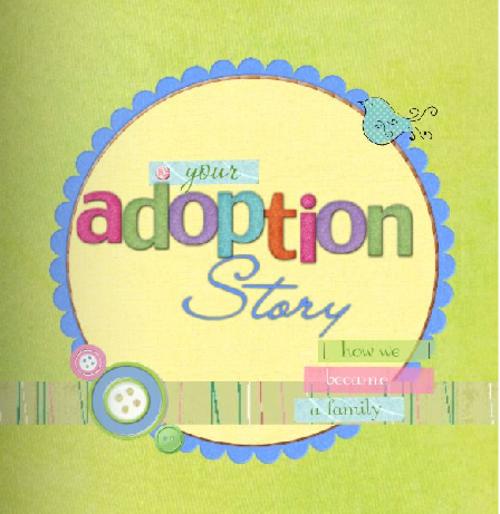 20081006_adoption_story