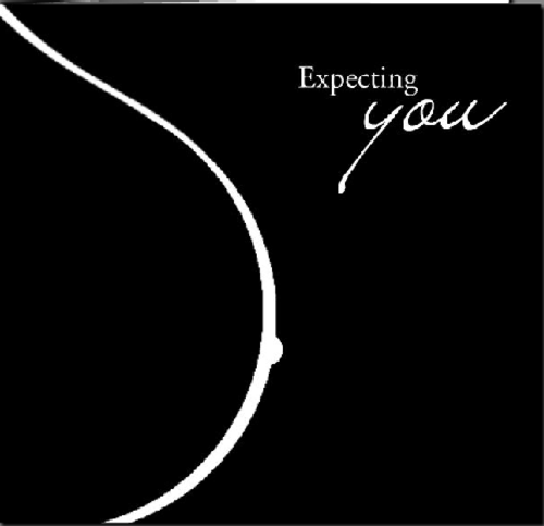 20081006_expecting_you